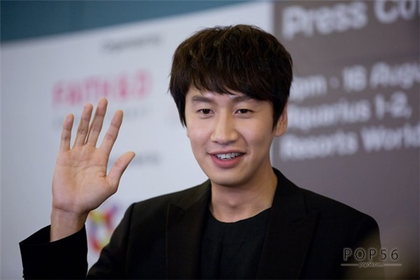 kwang-soo-1-1528210696925592382553.jpg