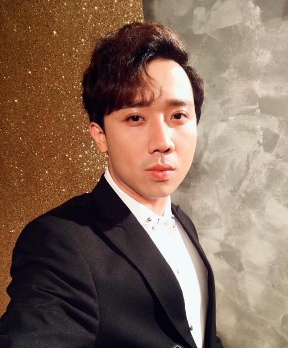 Sau Sơn Tùng M-TP, Trấn Thành là nghệ sĩ Việt tiếp theo nhận nút vàng từ Youtube - Ảnh 2.