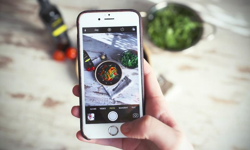 Instagram có thể sẽ cho đăng video dài 1 tiếng thay vì 60 giây như trước