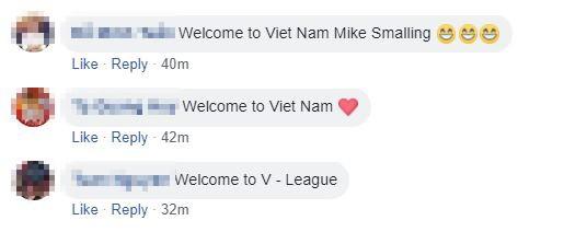 Smalling đăng video đang đá cầu vui vẻ ở Hà Nội - Ảnh 4.