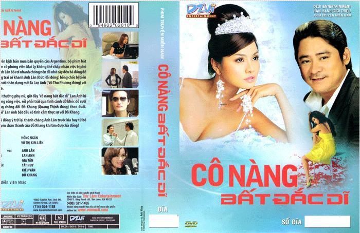 Phim hoán đổi thân xác ở Việt Nam: Nghe thì hấp dẫn nhưng chất lượng vẫn… lấn cấn - Ảnh 3.
