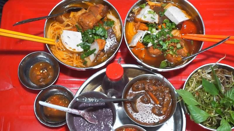 Nếu là dân cú đêm ở Sài Gòn thì hãy lưu ngay những địa chỉ ăn khuya đầy hấp dẫn này - Ảnh 14.