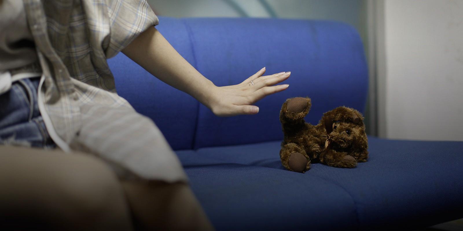 Câu chuyện về những cô gái không muốn sinh con ở Trung Quốc: trào lưu hai người lớn, không trẻ em và những hệ lụy - Ảnh 1.