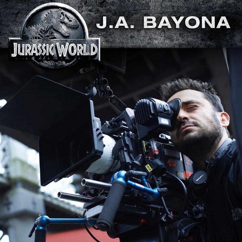 Cẩm nang 5 điều nằm lòng giúp bạn tránh lạc ở thế giới khủng long Jurassic World: Fallen Kingdom - Ảnh 1.