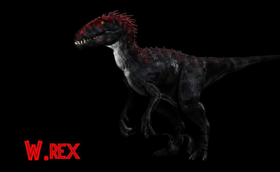 Cẩm nang 5 điều nằm lòng giúp bạn tránh lạc ở thế giới khủng long Jurassic World: Fallen Kingdom - Ảnh 6.