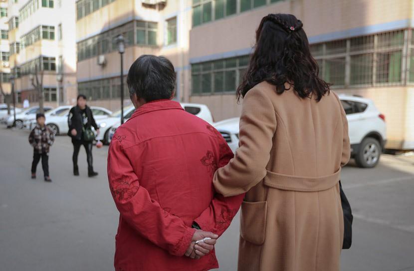 Câu chuyện về những cô gái không muốn sinh con ở Trung Quốc: trào lưu hai người lớn, không trẻ em và những hệ lụy - Ảnh 4.