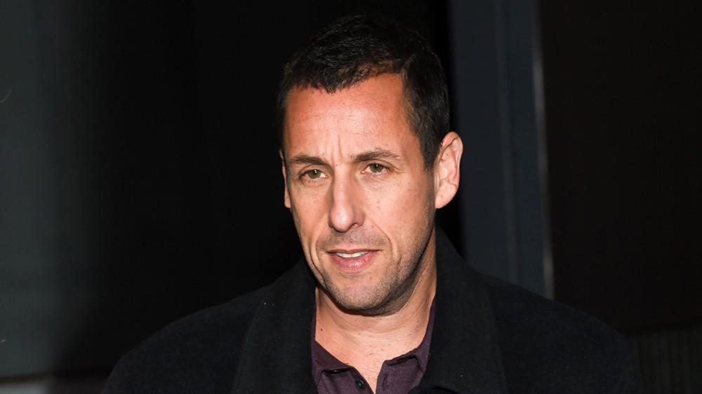 7 diễn viên có sự nghiệp nổi bật của Hollywood hái ra tiền nhờ các mánh diễn lại - Ảnh 20.