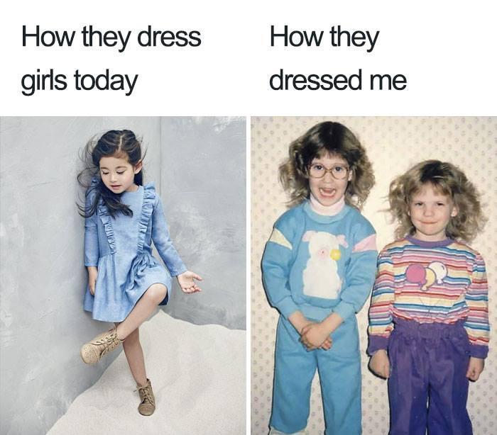 Nếu hiểu hết những bức ảnh dưới đây thì xin chúc mừng, hẳn bạn đã có một tuổi thơ rất đẹp! - Ảnh 1.