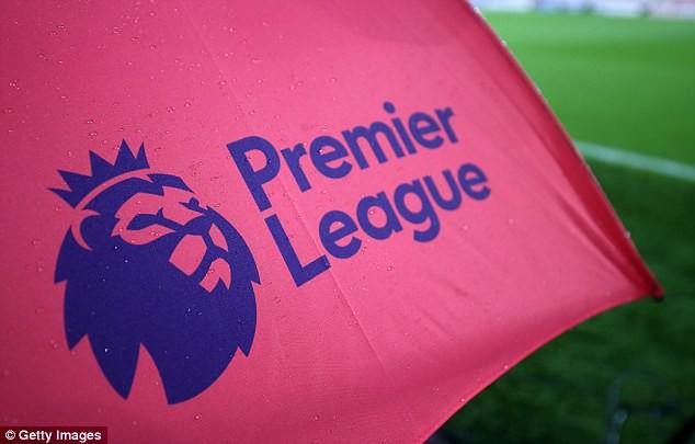 Trong khi Việt Nam thấp thỏm chờ bản quyền World Cup, người Anh cũng phát điên vì bản quyền Premier League - Ảnh 2.