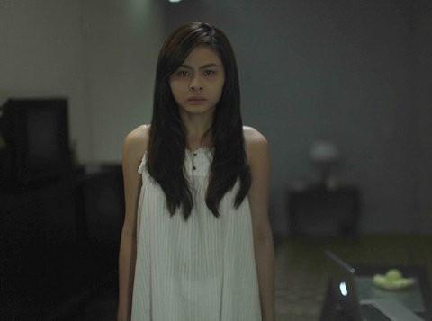 Có thể bạn chưa biết: 4 đạo diễn Việt này đều có nỗi ám ảnh với những cái tên! - Ảnh 8.