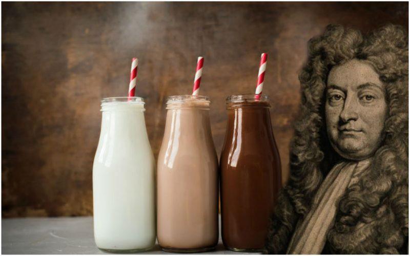 """Sữa chocolate: Từ đặc sản địa phương """"khó nuốt"""" đến món uống được hàng triệu người yêu thích - Ảnh 3."""