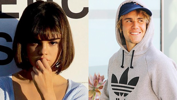 selena-gomez-sick-over-pics-of-justin-bieber-with-other-girls-ftr-15283793981481757599923.jpg