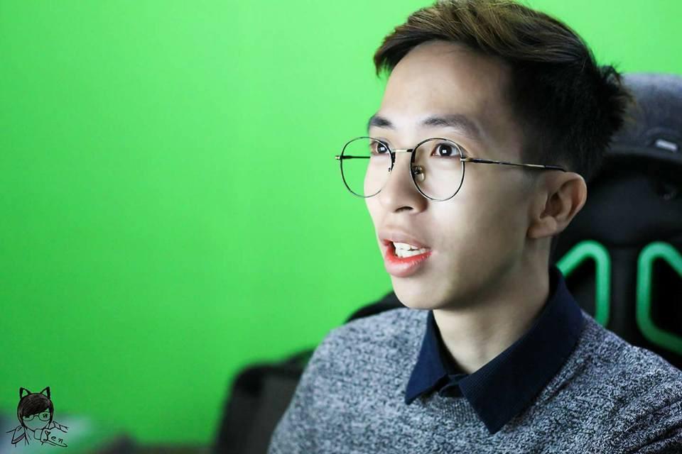 3 nam streamer triệu view đang nổi xình xịch trong cộng đồng Youtube Việt Nam - Ảnh 8.