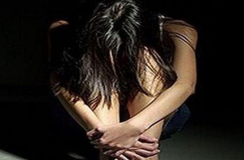 Bé gái 15 tuổi bị nam thanh niên hiếp dâm ở vùng ven Sài Gòn - Ảnh 1.