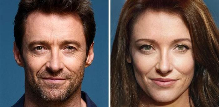 marvel-men-actors-women-faceapp-gender-10-5b18e802770f4700-1528450936966991603684.jpg