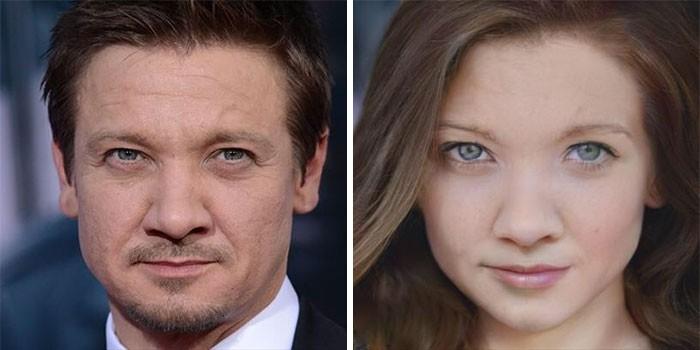 marvel-men-actors-women-faceapp-gender-17-5b18e80ec4acd700-15284509369941715437288.jpg