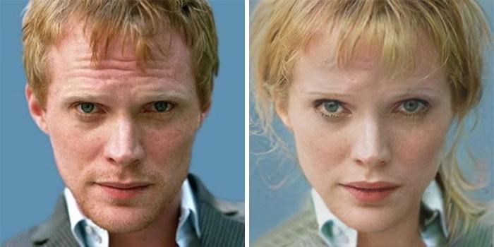 marvel-men-actors-women-faceapp-gender-18-5b18e8100d450700-15284509369971234139487.jpg