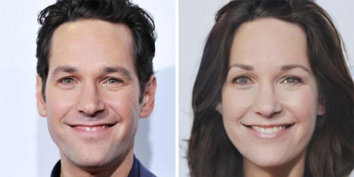 marvel-men-actors-women-faceapp-gender-19-5b18e8114d290700-1528450937012874853451.jpg