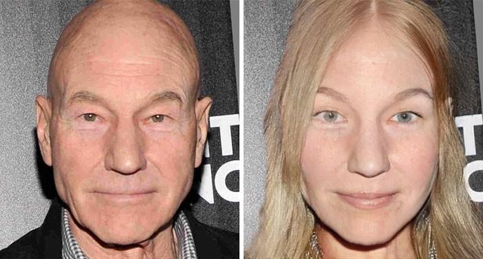 marvel-men-actors-women-faceapp-gender-20-5b18e812b7694700-15284509370151175130050.jpg