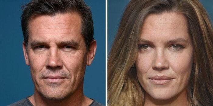 marvel-men-actors-women-faceapp-gender-24-5b18e818dda6d700-1528450937026475006321.jpg