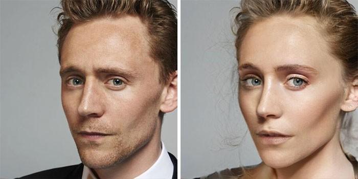 marvel-men-actors-women-faceapp-gender-4-5b18e7f7a4536700-1528450936927576562303.jpg