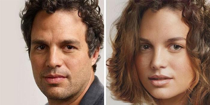 marvel-men-actors-women-faceapp-gender-5-5b18e7f94b563700-15284509369301109802797.jpg