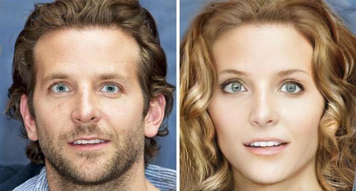 marvel-men-actors-women-faceapp-gender-8-5b18e7ff219ea700-15284509369471616694554.jpg