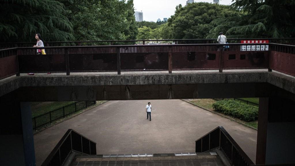 Dự đoán kinh ngạc của Liên Hợp Quốc - đến năm 2500, Nhật Bản sẽ không còn ai - Ảnh 2.