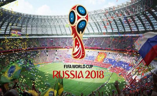 VTV mua bản quyền World Cup 2018 hay chưa? - Ảnh 1.