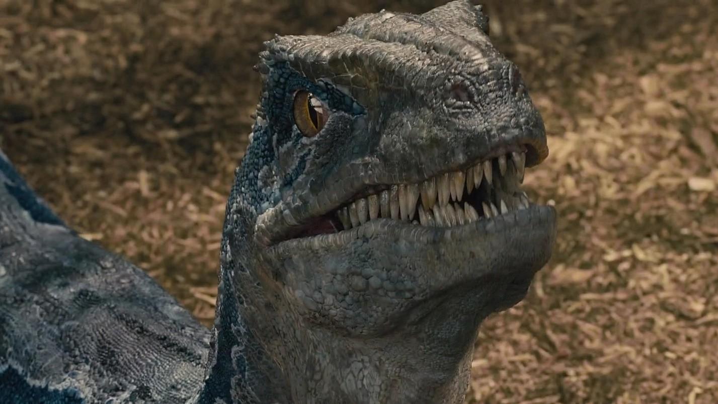 """""""Jurassic World: Fallen Kingdom"""" – Nỗ lực vắt sữa một tượng đài điện ảnh của Universal - Ảnh 3."""