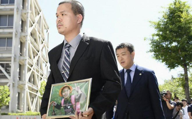 Mẹ bé Nhật Linh: Gia đình cảm thấy sợ hãi vì khi giáp mặt, nghi phạm tỏ ra lạnh lùng, đắc thắng - Ảnh 4.
