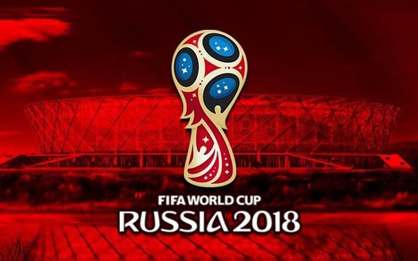 Nga kiếm gần 31 tỷ USD nhờ World Cup - Ảnh 1.
