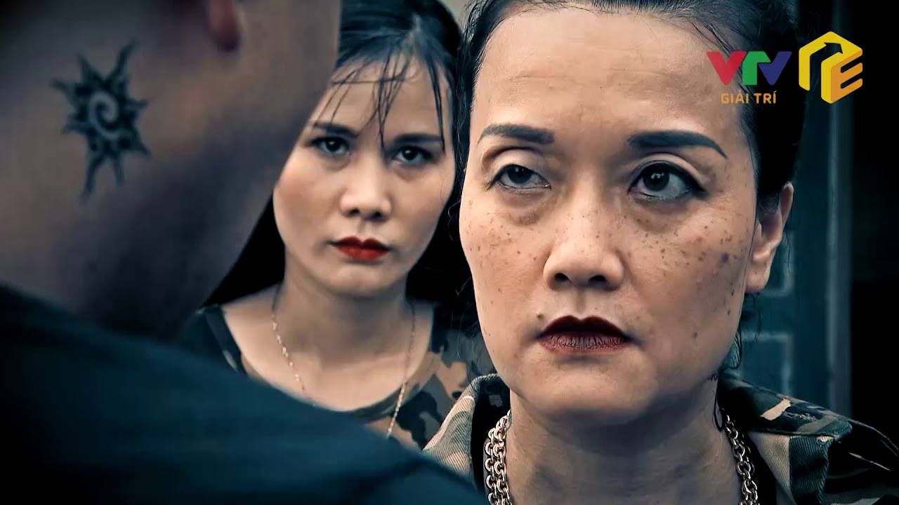 Điểm mặt 4 bà trùm phim Việt độc – lạ – chất từng khiến khán giả phải hết hồn! - Ảnh 1.