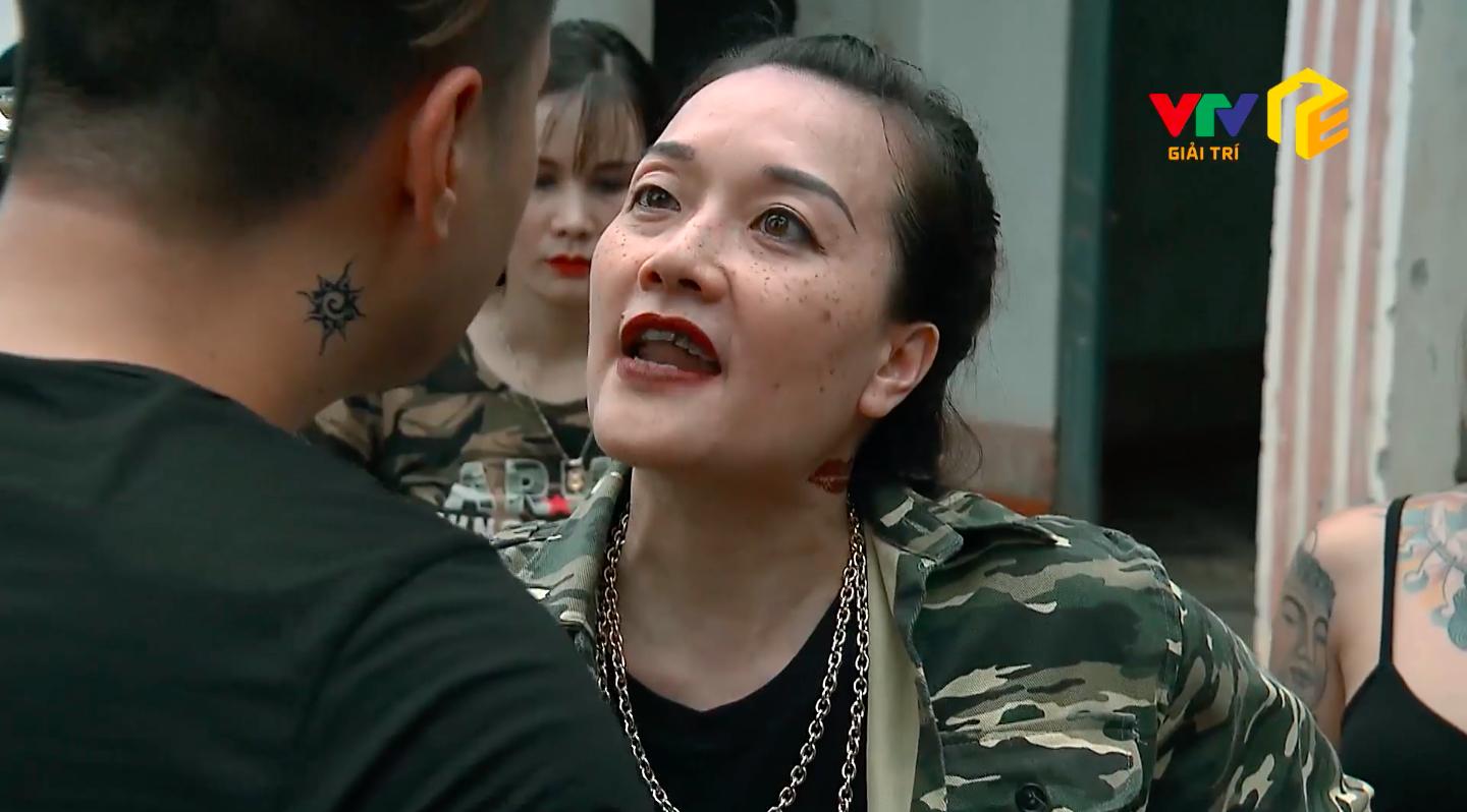Điểm mặt 4 bà trùm phim Việt độc – lạ – chất từng khiến khán giả phải hết hồn! - Ảnh 2.