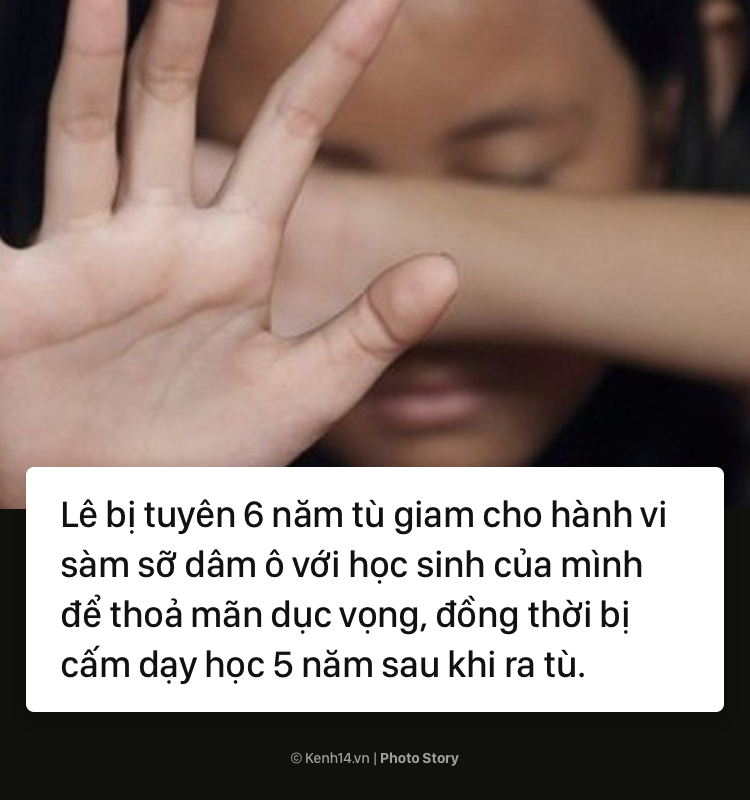 Xét xử sơ thầm vụ án thầy giáo dâm ô học sinh lớp 3 tại Hà Nội - Ảnh 3.