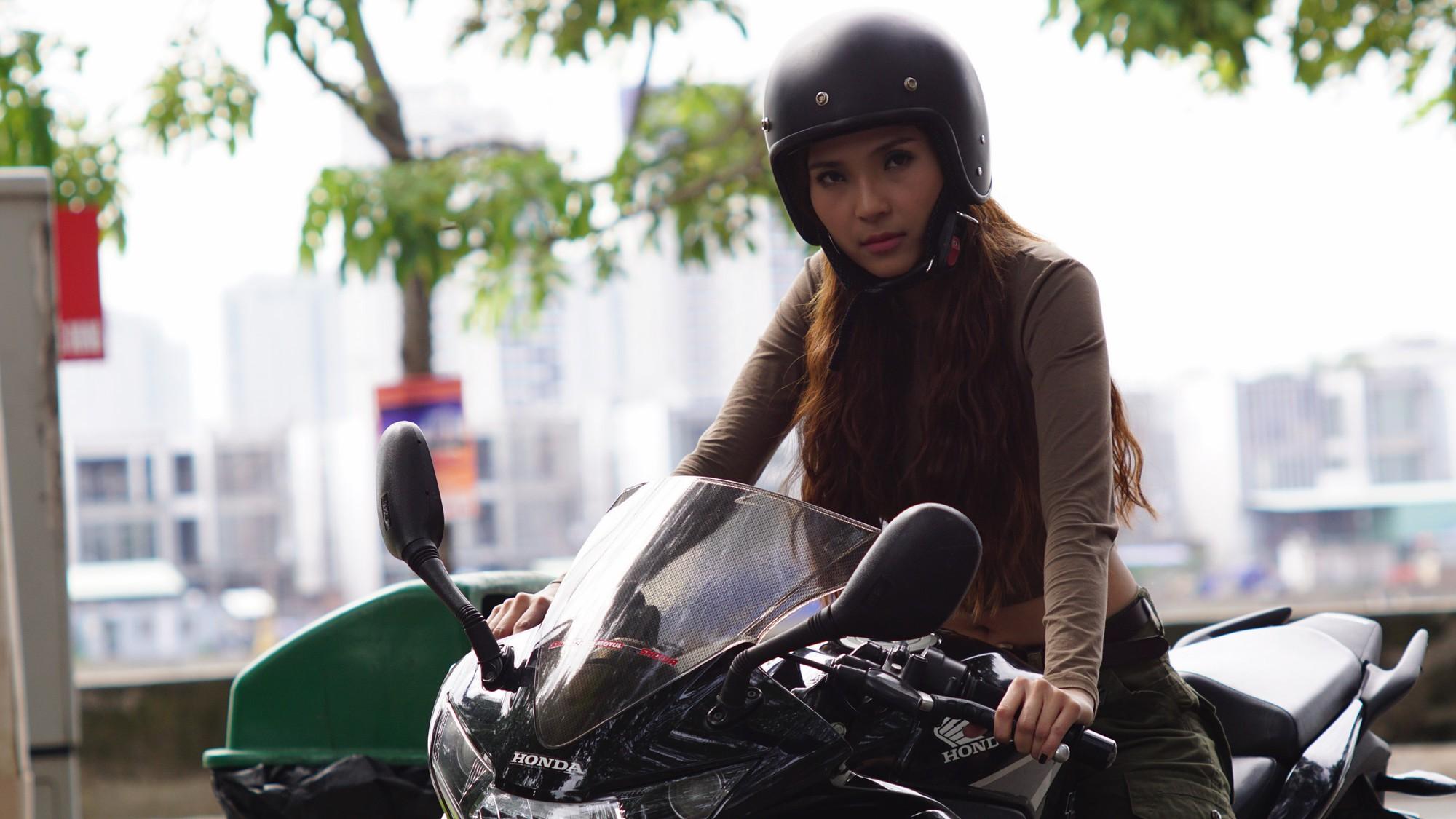 Điểm mặt 4 bà trùm phim Việt độc – lạ – chất từng khiến khán giả phải hết hồn! - Ảnh 5.