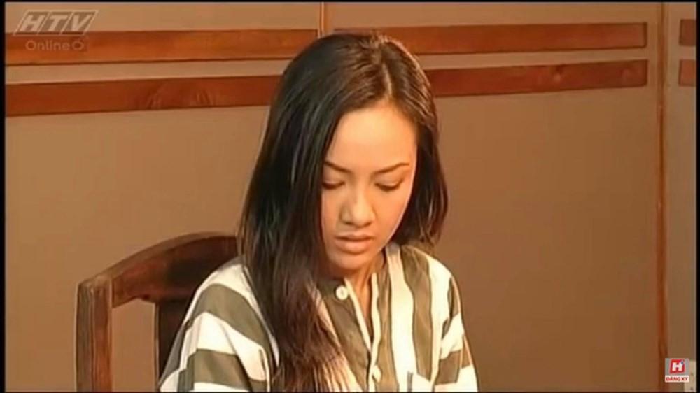 Điểm mặt 4 bà trùm phim Việt độc – lạ – chất từng khiến khán giả phải hết hồn! - Ảnh 7.