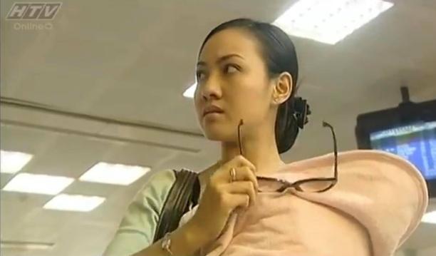 Điểm mặt 4 bà trùm phim Việt độc – lạ – chất từng khiến khán giả phải hết hồn! - Ảnh 8.