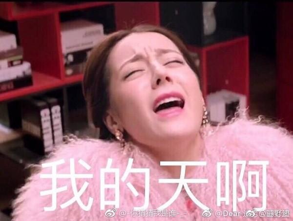 Ngoài nhan sắc, diễn xuất của Phạm Băng Băng và Địch Lệ Nhiệt Ba có một điểm chung chẳng ai ngờ! - Ảnh 9.