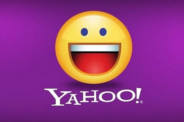 Yahoo Messenger chính thức khai tử vào 17/7, đặt dấu chấm hết cho huyền thoại một thời - Ảnh 1.