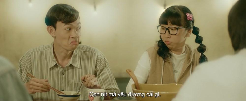 Không phải Mai Tài Phến và các vệ tinh, cặp đôi đáng yêu nhất trong Em Gái Mưa chính là Trang Hý và Hồng Thanh! - Ảnh 4.