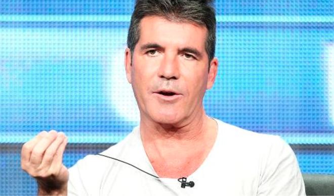Simon Cowell, vị giám khảo khó tính của American Idol, chia sẻ trải nghiệm của mình sau 10 tháng không sử dụng điện thoại - Ảnh 1.