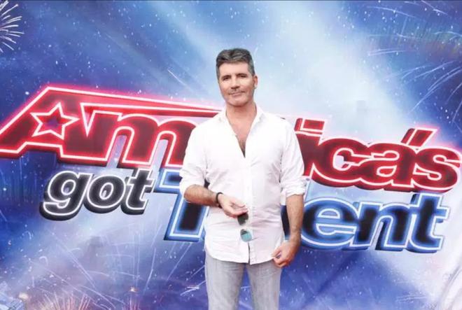 Simon Cowell, vị giám khảo khó tính của American Idol, chia sẻ trải nghiệm của mình sau 10 tháng không sử dụng điện thoại - Ảnh 2.