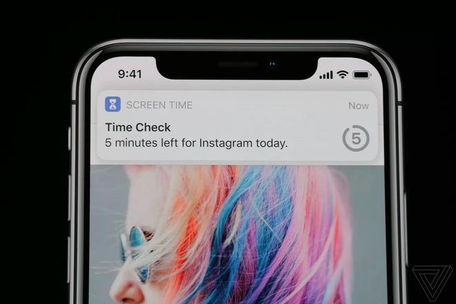 Có phải 6 ứng dụng, dịch vụ và tính năng trên iOS 12 này đã bị Apple copy từ chính các đối thủ? - Ảnh 1.