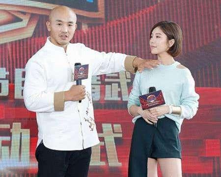 """""""Ngọc nữ"""" xinh như mộng đã khóc khi Yi Long thua thảm là ai? - Ảnh 5."""