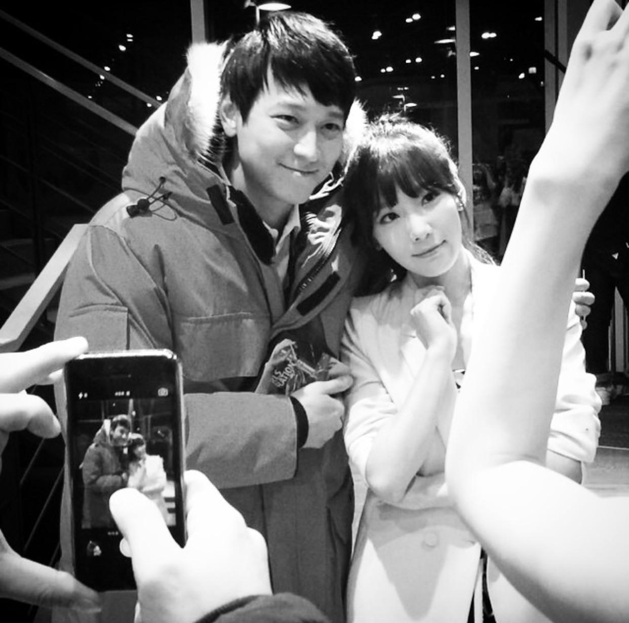 Tài tử được nhiều sao nữ chọn là hình mẫu lý tưởng nhất xứ Hàn: Từ Suzy cho đến mẹ Kim Tan đều mê mẩn - Ảnh 6.