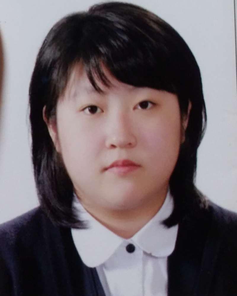 Từng nặng 80kg, cô bạn Hàn Quốc lột xác thành hot girl vì bị từ chối phũ - Ảnh 3.