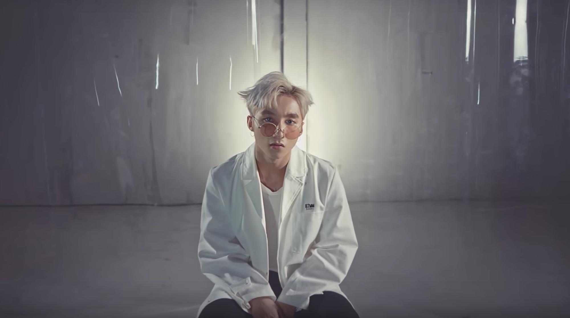 Mất bao lâu để loạt MV trăm triệu views này của Vpop chạm mốc kỷ lục? - Ảnh 10.