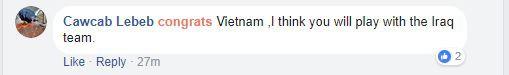 Việt Nam sẽ là vua của bóng đá Đông Nam Á - Ảnh 7.