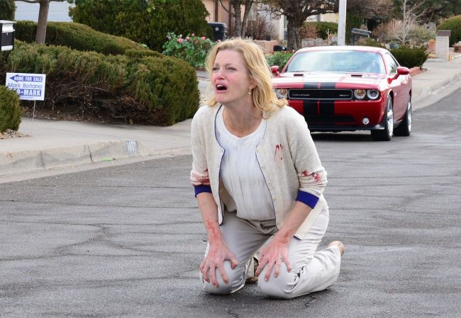 10 năm nhìn lại Breaking Bad - Series huyền thoại đã giúp ta yêu môn Hóa hơn nhường nào! - Ảnh 7.